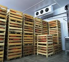 Холодильные Установки (Агрегаты Воздухоохладители) для Овощехранилищ. - Продажа в Джанкое