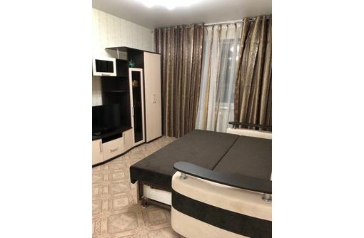 Ищу жильцов - Аренда квартир в Севастополе