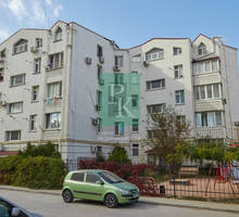 Уютная 1кк на Корчагина! - Квартиры в Севастополе