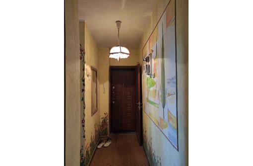 Предлагается к продаже 2к.кв  в Гагаринском районе, по ул.Маршала Крылова 15. - Квартиры в Севастополе