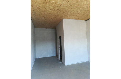 Продажа квартиры студии - Квартиры в Севастополе