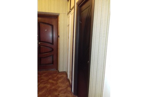 Сдам до ИЮНЯ 2022 года,1-комнатную квартиру,ул.Ефремова .Ремонт.Цена 18000 руб - Аренда квартир в Севастополе