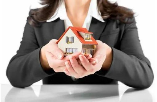 Риэлтор в отдел коммерческой недвижимости - Недвижимость, риэлторы в Севастополе