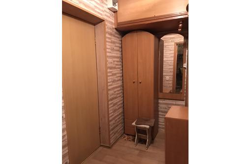 Однокомнатная квартира на улице Арсенальная - Квартиры в Севастополе