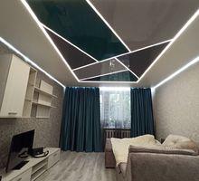 Натяжные потолки в Ялте: огромный выбор, сервис 24/7, качественный монтаж - Grand Comfort.Заходите! - Натяжные потолки в Ялте