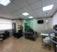 Аренда, помещения свободного назначения, 30м² - Сдам в Севастополе