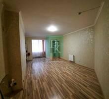Аренда, помещения свободного назначения, 64м² - Сдам в Севастополе
