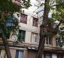Продаю 1-к квартиру 31м² 5/5 этаж - Квартиры в Севастополе