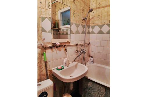 Продажа 1-к квартиры 31м² 5/5 этаж - Квартиры в Севастополе