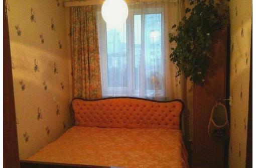 Продается 2-к квартира 47м² 5/5 этаж - Квартиры в Севастополе