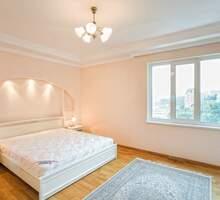 Продажа 4-к квартиры 158.1м² 7/9 этаж - Квартиры в Ялте