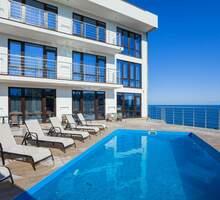 Продажа, помещения свободного назначения, 550м² - Продам в Ялте