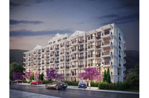 Ликвидная недвижимость в Болгарии  , возможность быстро зарабатывать от 6%! - Квартиры в Севастополе