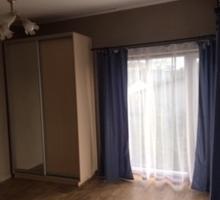 Сдам домик в аренду - Аренда домов, коттеджей в Севастополе