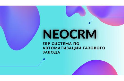 Копирайтинг. Продающие тексты. Создание логотипов - Бизнес и деловые услуги в Севастополе