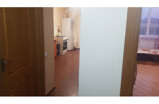 Продам СВОЮ (СОБСТВЕННИК) 1-комнатную квартиру Пожарова 20/3 - Квартиры в Севастополе