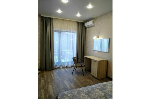 Сдаю дом 120м² на участке 2 сотки - Аренда домов, коттеджей в Севастополе