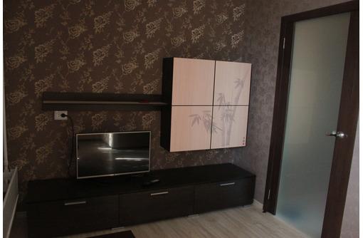 2-комнатная, Ленина-10, Ленинский район. - Аренда квартир в Севастополе