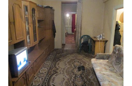 2-комнатная, Острякова-88, Ленинский район. - Аренда квартир в Севастополе