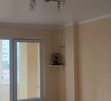 Ремонт квартир и домов под ключ - Ремонт, отделка в Симферополе