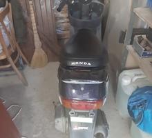 Продам хон - Мопеды и скутеры в Бахчисарае