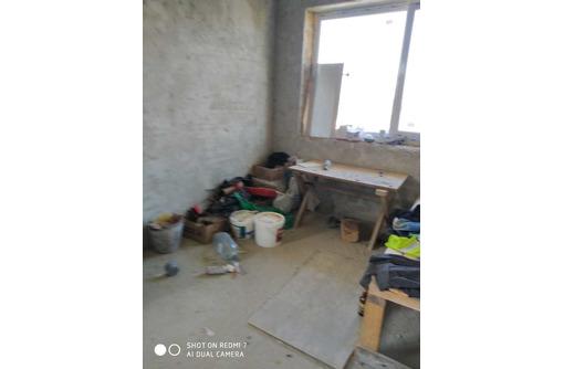 Продам студию 17 м2 в Севастополе на проезде Коробкова - Квартиры в Севастополе