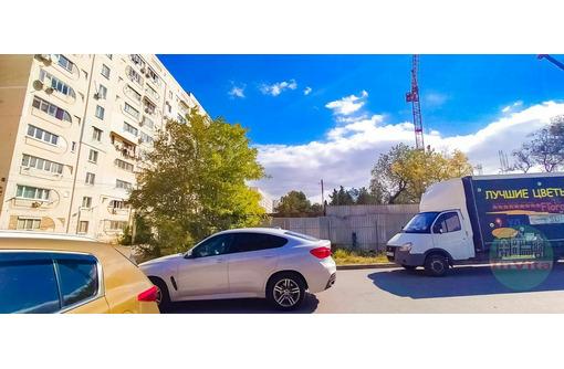 Продажа 2-к квартиры 62.5м² 9/9 этаж - Квартиры в Севастополе