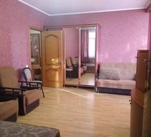 Сдам в аренду крупную однокомнатную квартиру длительно - Аренда квартир в Севастополе