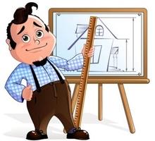 Специалист по проектированию электросетей - Другие сферы деятельности в Севастополе