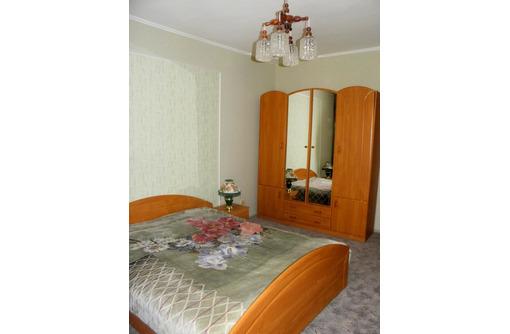 Продам 2-ух этажный дом в центре - Дома в Севастополе