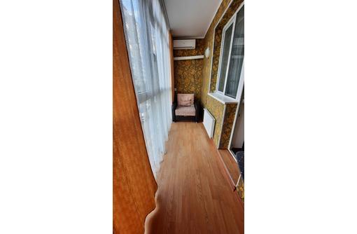 Сдается квартира длительно - Аренда квартир в Севастополе