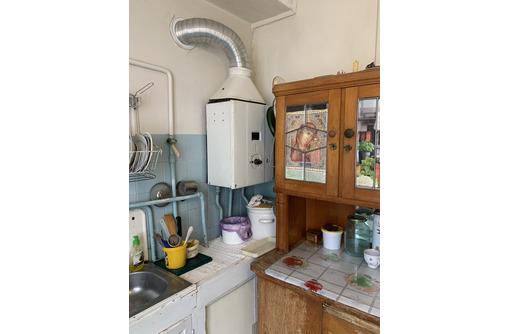 Продам квартиру в Севастополе - Квартиры в Севастополе