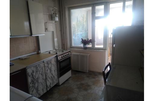 1-комнатная квартира длительно Л.Чайкиной 18000р/мес - Аренда квартир в Севастополе