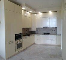 Кухни Керчь - Мебель для кухни в Керчи