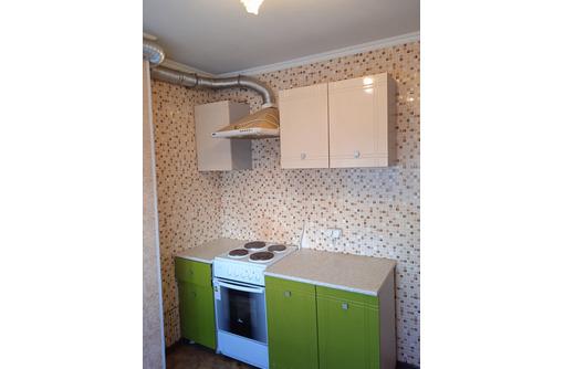 Продам  просторную 1-но комнатную квартиру на проспекте Октябрьской революции 56Б! - Квартиры в Севастополе