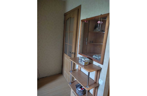 Продается однокомнатная квартира г. Севастополь Северная сторона - Квартиры в Севастополе