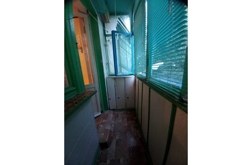 Сдам 1кк на Горпищенко - Аренда квартир в Севастополе