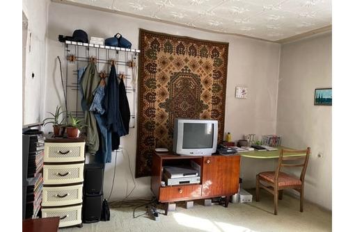Продам жилую дачу - Дачи в Севастополе