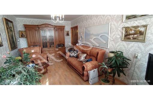 Продается Квартира в Севастополе (Острякова нечетная) - Квартиры в Севастополе