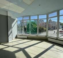 Продам, помещение свободного назначения, 49.4м² - Продам в Севастополе