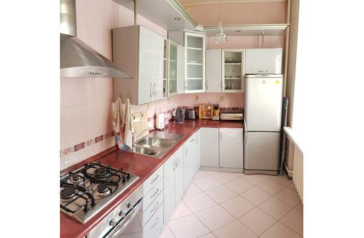 Сдаю 3-к квартира 66м² 1/4 этаж - Аренда квартир в Севастополе
