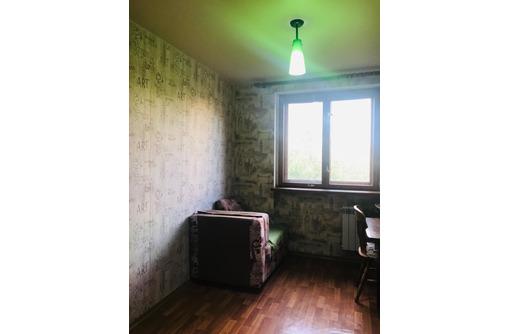 Сдам хорошую комнату в Стрелецкой бухте на Ефремова, 32. - Аренда комнат в Севастополе