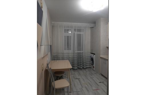 Сдам 1кк на Горпищенко 104г - Аренда квартир в Севастополе