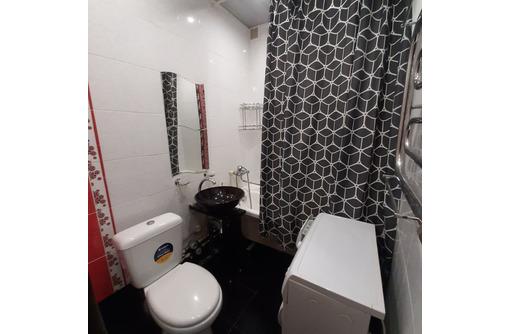Сдаю квартиру в аренду на длительный срок проживания - Аренда квартир в Севастополе