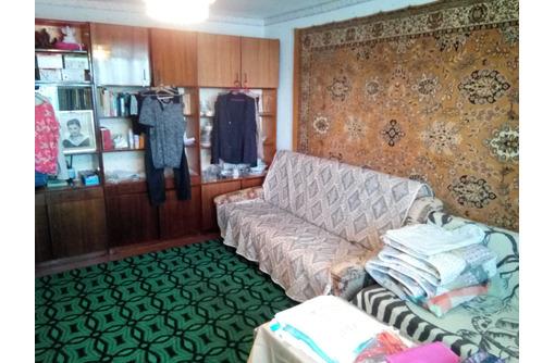 Сдам комнату длительно - Аренда комнат в Севастополе