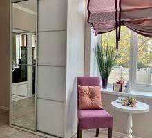 Шкаф купе по супер цене Успейте купить, 1 шт - Мебель для спальни в Севастополе
