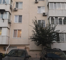 Продается 1-к квартира 42м² 9/10 этаж - Квартиры в Севастополе