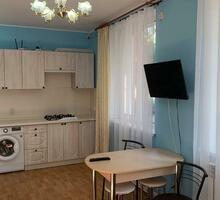 Сдаю дом 62м² на участке 3 - Аренда домов, коттеджей в Севастополе