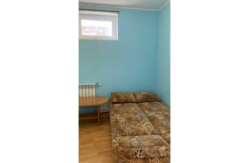 Сдается дом 62м² на участке 3 - Аренда домов, коттеджей в Севастополе