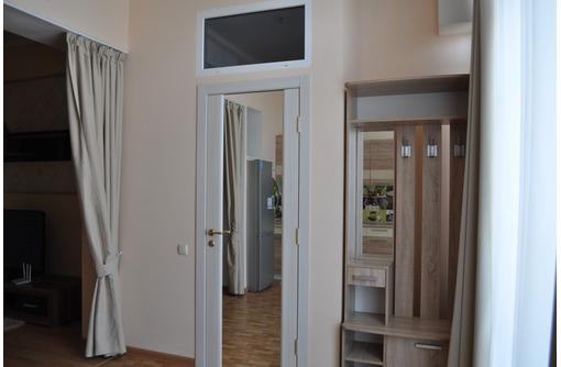 Аренда дома 48м² на участке 2 - Аренда домов, коттеджей в Севастополе